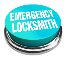 Advanced Locksmith Service Addison, TX 972-512-6355